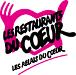 Logo-Restos du coeur