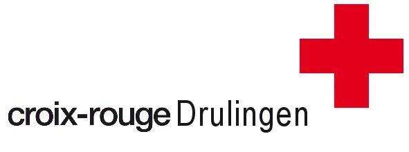 CR Drulingen