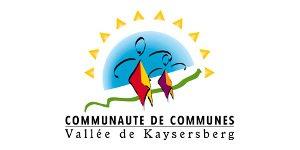 comcom kaysersberg