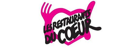 Les Restaurant du Cœur